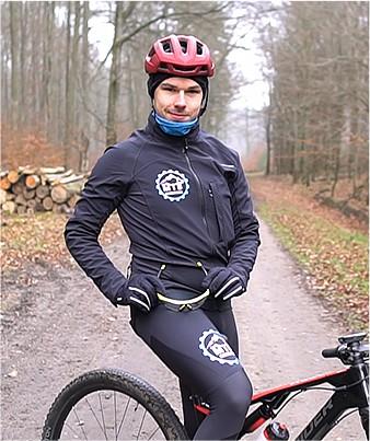 Radosław Łabędzki